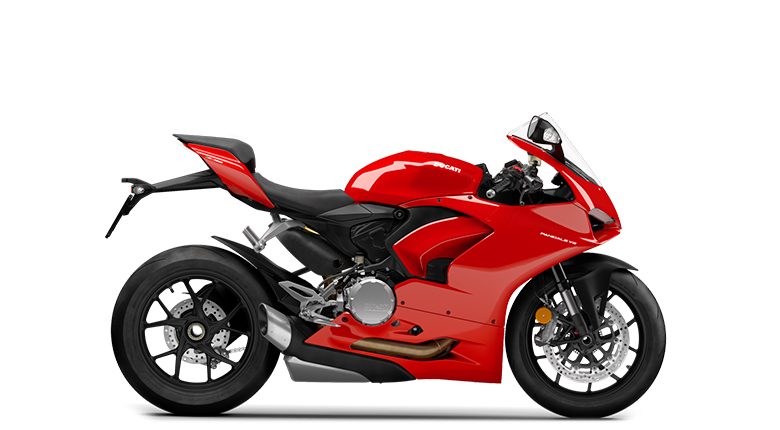 MY20-Panigale-V2-Red-V02.png