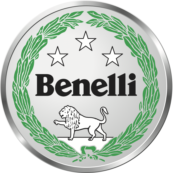 benelli logo corporate rev copy