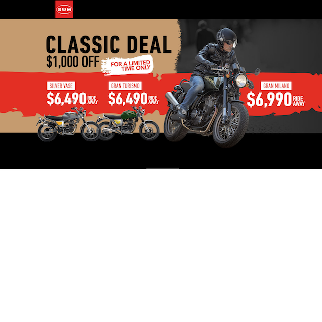 SWM-Classic-Offer2.png
